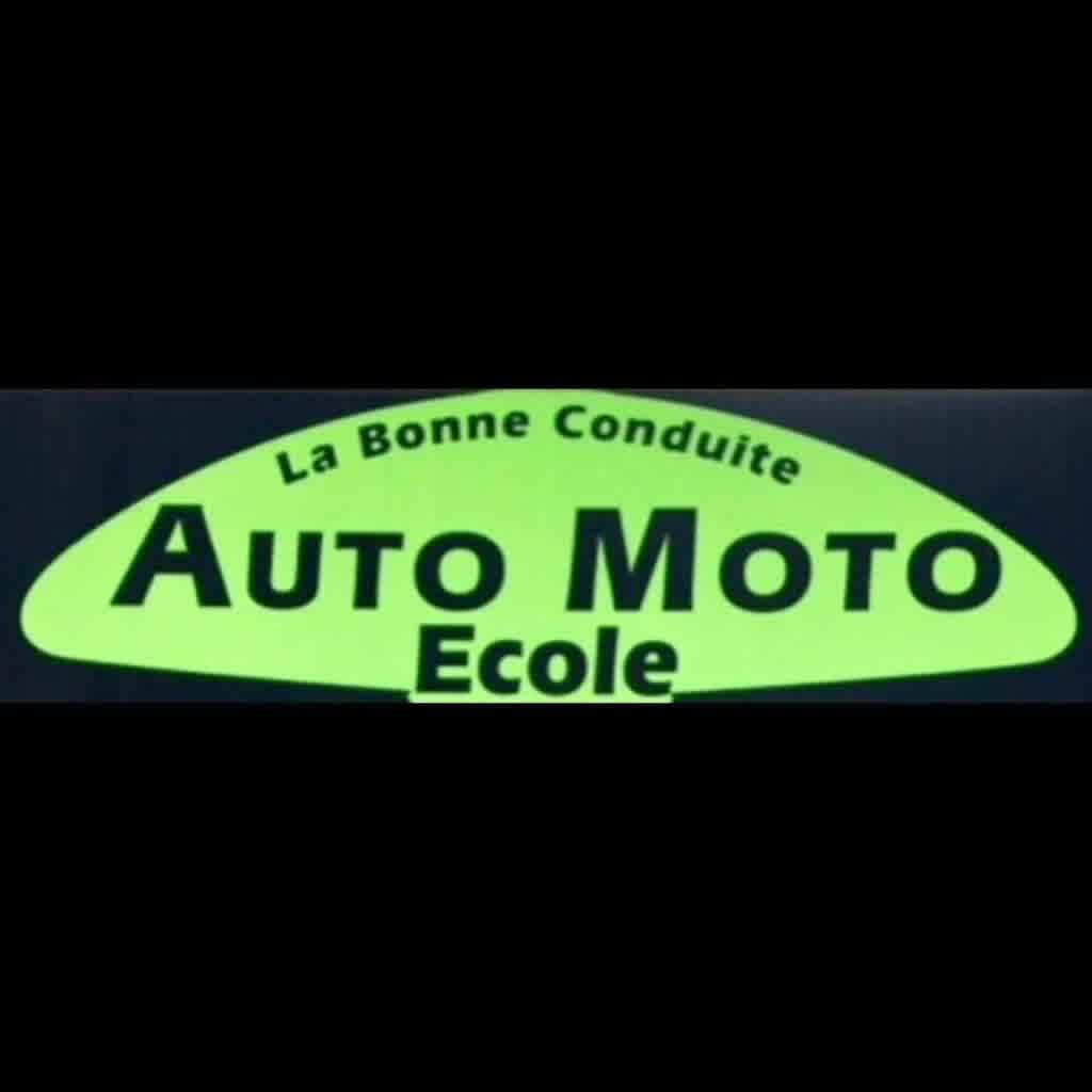 La Bonne Conduite Auto-moto-école - LISSES
