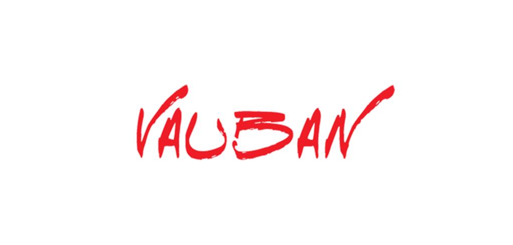 Auto-école Vauban Commanderie - NANCY