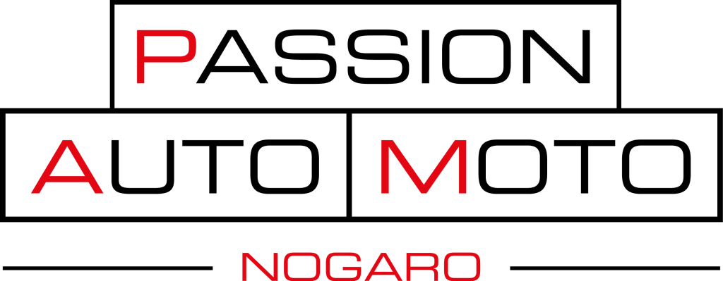 Passion Auto-moto - NOGARO