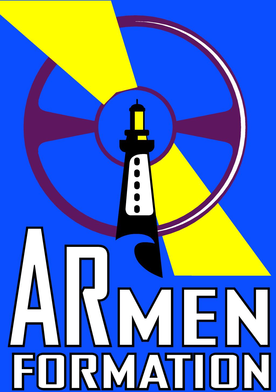 Ar-Men Formation - Paris