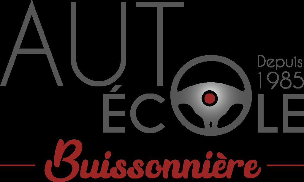 Auto-école Buissonnière - LYON