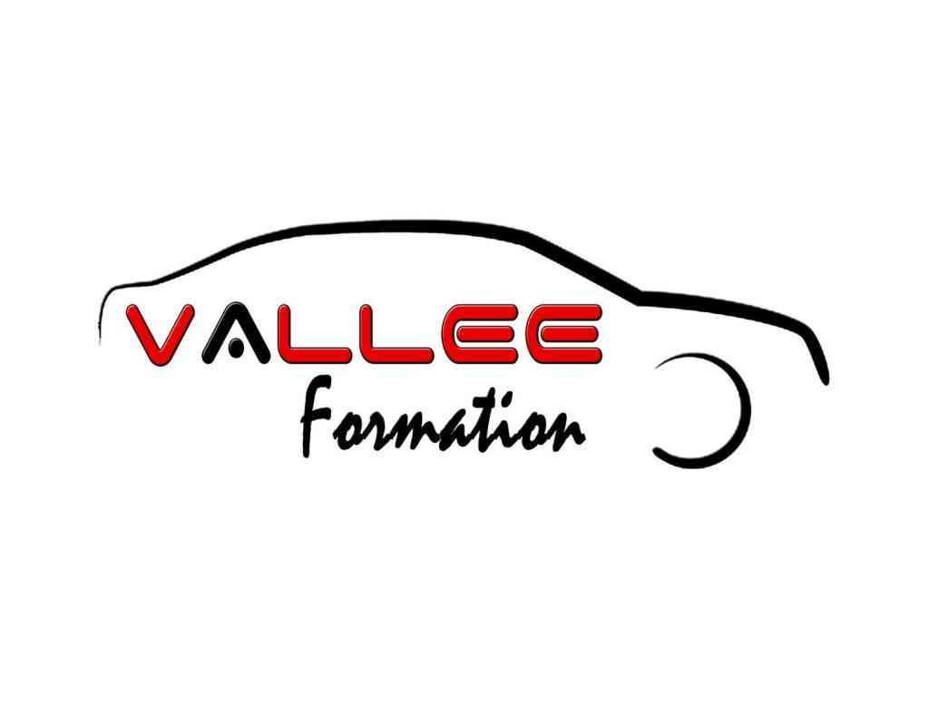 Vallée Formation - Villefranche-sur-Saône