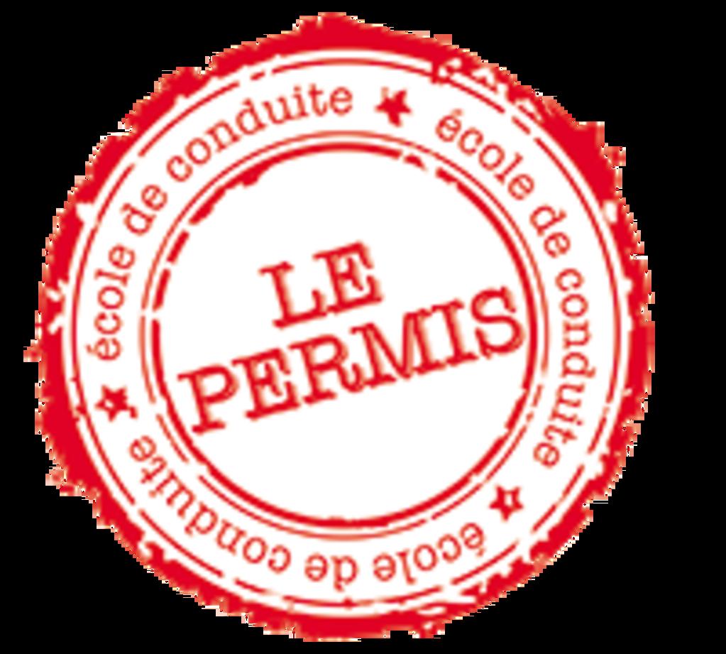 Auto-école Le Permis - Paris