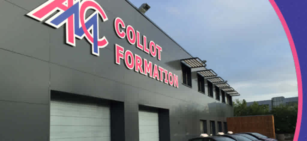 Auto-moto-école Collot - Ennery