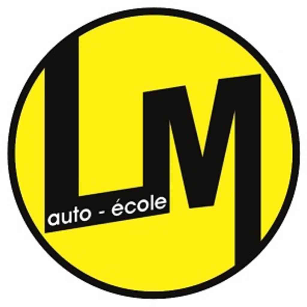 LM Auto-école - LE MANS