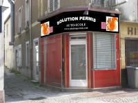 Image de Solution Permis