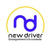 Image de New Driver