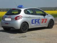 Image de Auto-école CFC 77