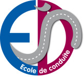 Image de Easy Driver's