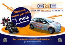 Image de GMC MC Bretigny