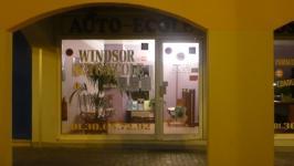 Image de Auto-école Windsor
