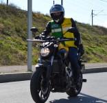 Image de Auto-moto-école le Trèfle Maule