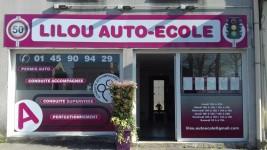 Image de Lilou Auto-école