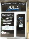 Image de Auto-école des Landes (AEL)