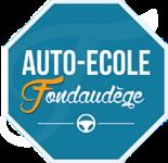 Image de Auto-école Fondaudège