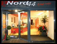 Image de Auto-école Nord 44