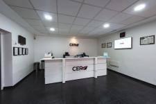 Image de CER G-Car