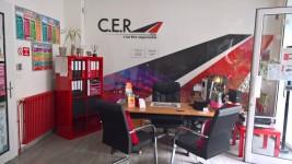Image de CER Mairie du 18 ème
