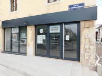 Image de Auto-école Saint-Florent