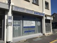 Image de Mitry Gare Auto-école