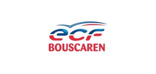 Image de ECF Bouscaren