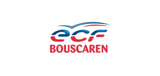 Image de ECF Bouscaren - Formation professionnelle