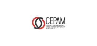 Image de Auto-école CEPAM