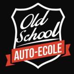 Image de Old School Auto-école