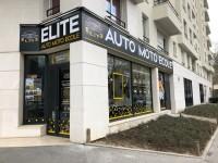 Image de Élite Châtillon