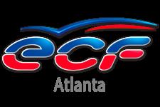 Image de ECF Atlanta Toulouse