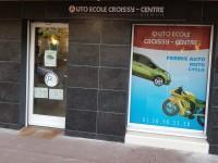 Image de Auto-école Croissy Centre