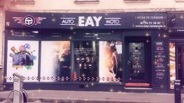 Image de EAY Auto-moto-école