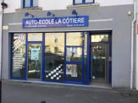 Image de Auto-école La Cotière