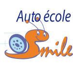 Image de Auto-école Smile