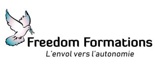 Image de Auto-école Freedom Formations