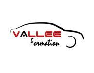 Image de Vallée Formation