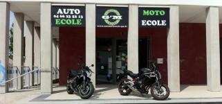 Image de GM Auto-moto-école