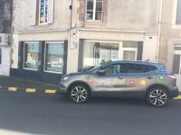 Image de Auto-école Les Marais