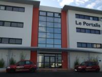 Image de Auto-école Bessone - La Seynoise
