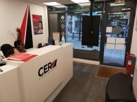 Image de CER du Belvédère