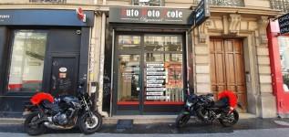 Image de Auto-moto-école Clignancourt