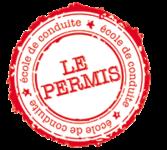 Image de Auto-école Le Permis