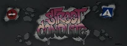 Image de Street Conduite