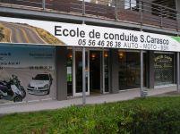 Image de Auto-école Carasco II