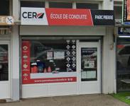 Image de CER Parc Pierre
