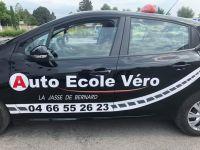 Image de Auto-école Véro