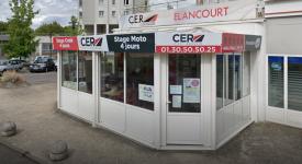 Image de CER Élancourt