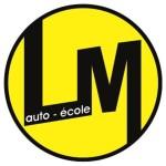 Image de LM Auto-école La Croix Georgette