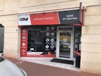 Image de CER Gare Saint-Gratien