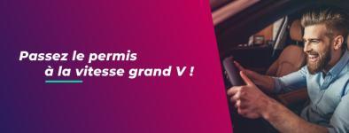 Image de INRI'S Versailles